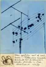 Buisman- Antenne 1977