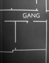 appel-annesas-gang