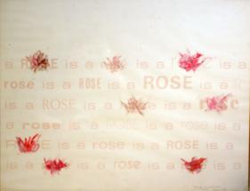 benjamins-fred-rose