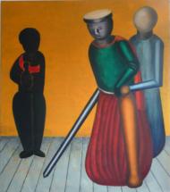 boekelder-r-schilderij
