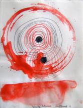hemert-frank-van-labyrint