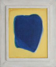 nie-eric-de-blauw-geel
