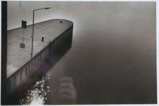 schwarz-r-foto
