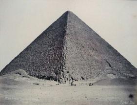 sebah-pyramide
