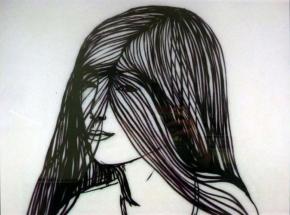 velde-s-vd-hair