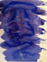 walsma-geeske-65x50cm