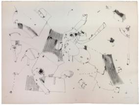 Onbekende-Kunstenaar-3-1966-45-x-59